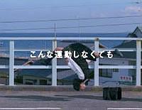 nakajimapic3