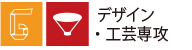 tsushin_icons_dc