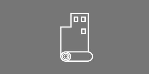 Online初夏【しょか】講習会 建築科