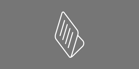 Online初夏【しょか】講習会 先端芸術表現科