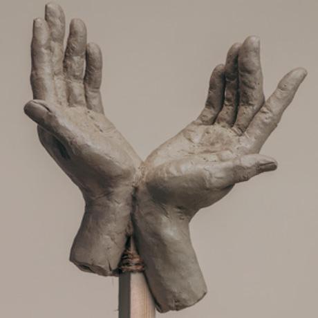 2020冬季講習会彫刻科