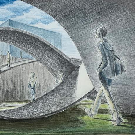 2020夏季講習会建築科